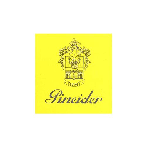 Pineider Logo