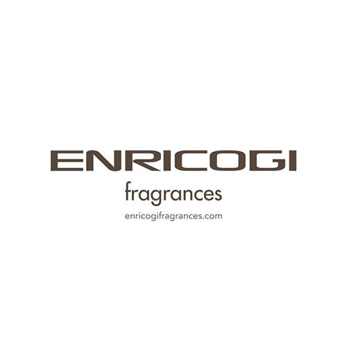 Enrico Gi Logo